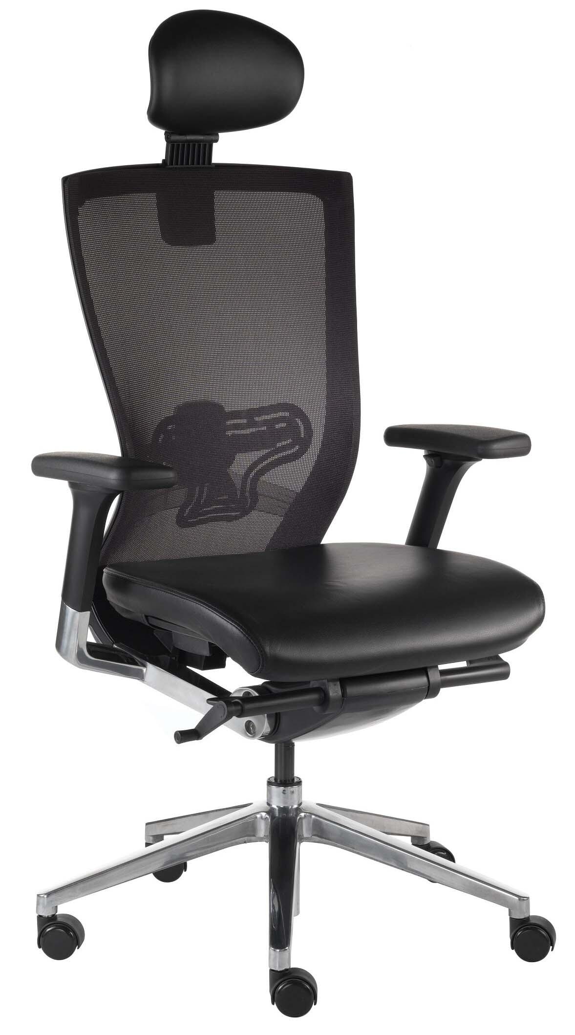 1497282146-x-chair-1.jpg