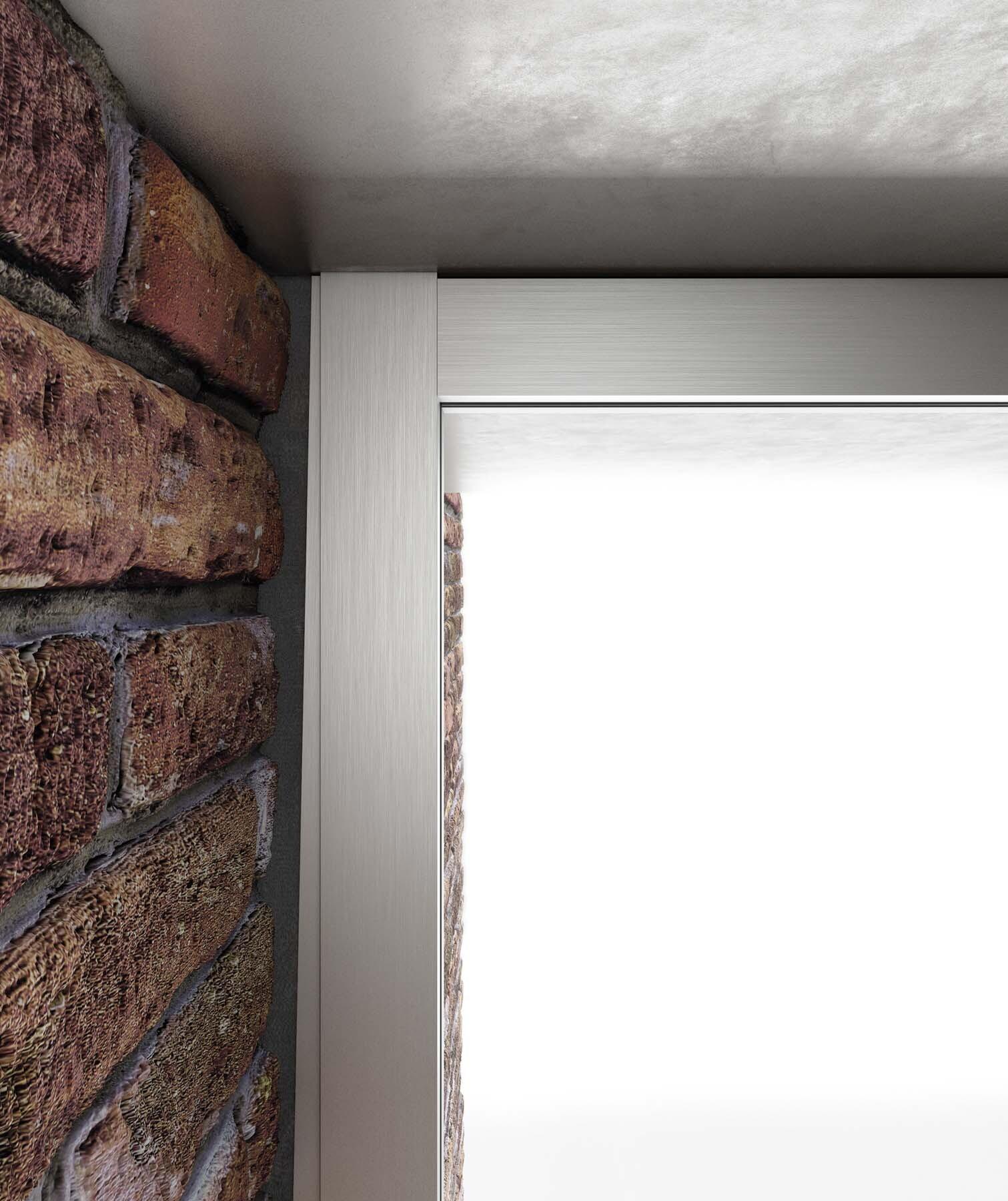 detail-door-dwel-foam-starting-profile.jpg