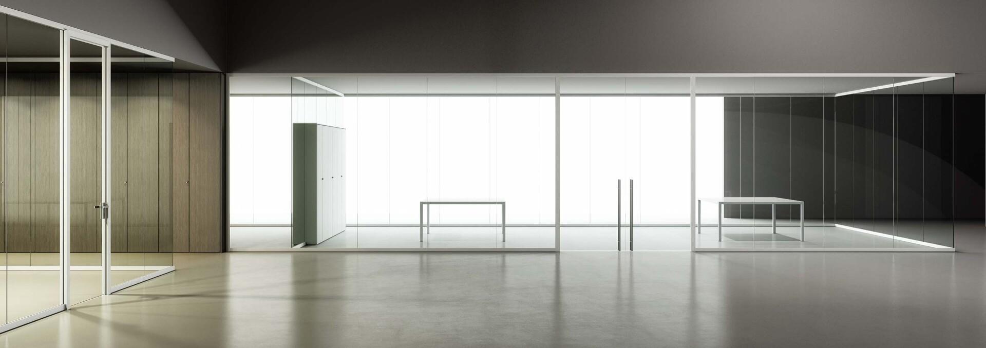 door-glass-wall-dwel.jpg