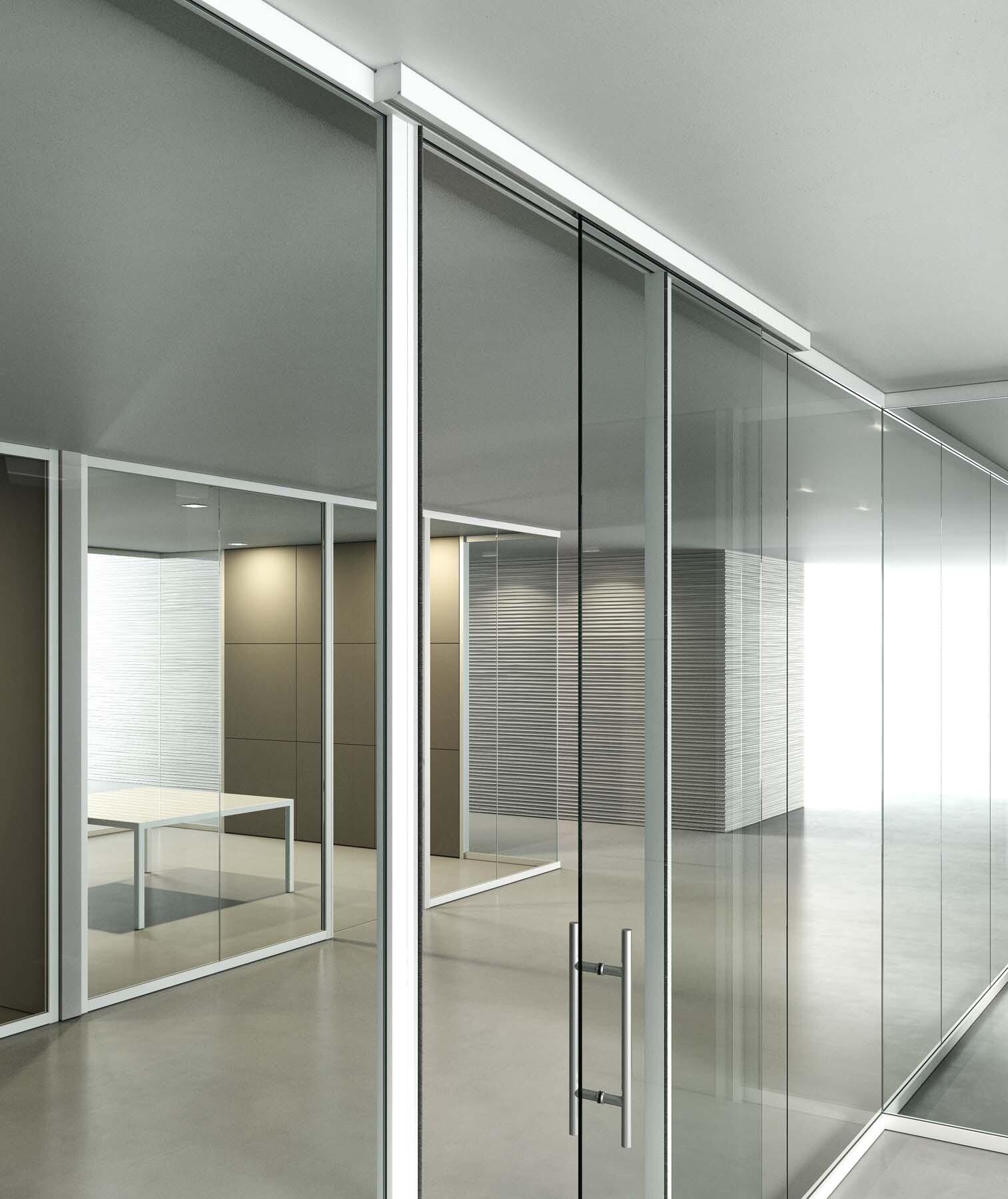 dwel-sliding-door.jpg