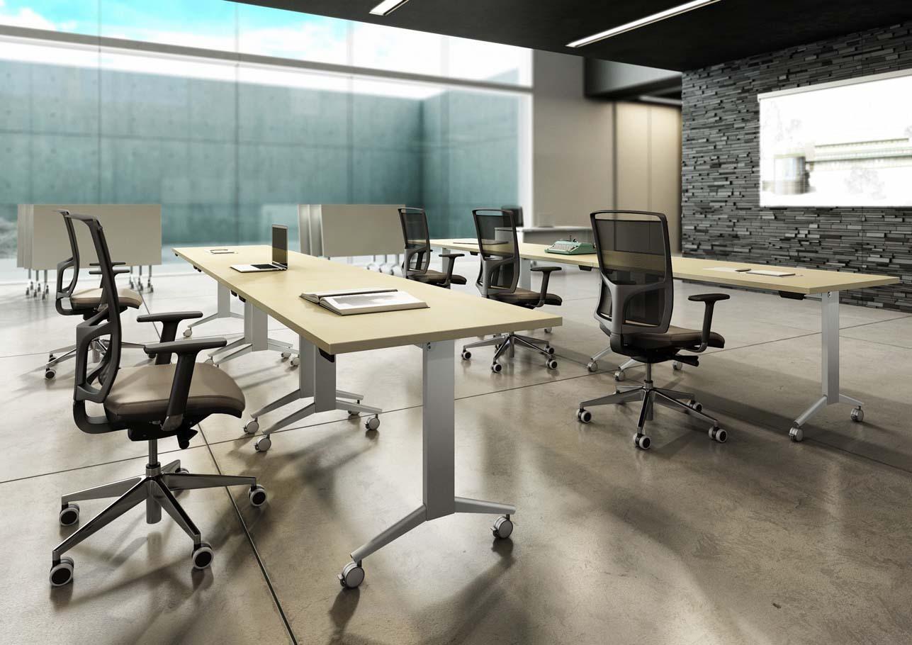 folding-classroom-operative-solution-02.jpg