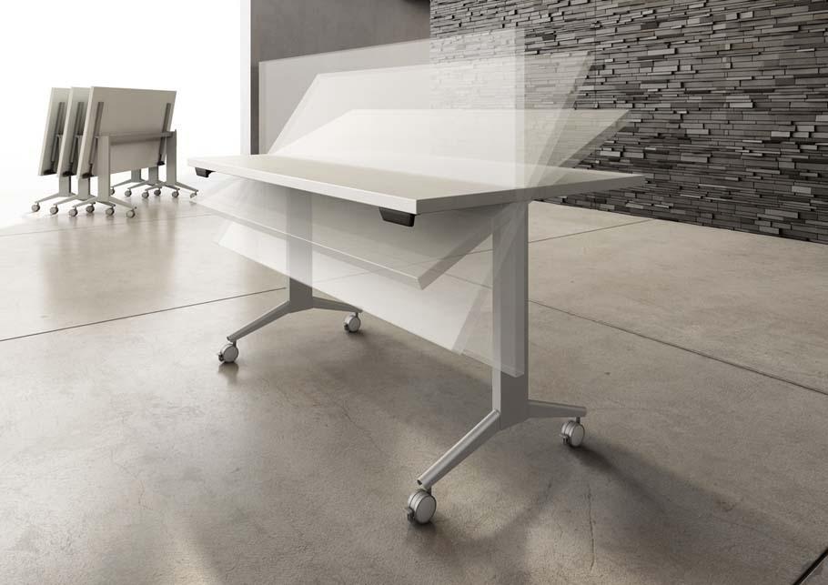 folding-operative-table-detail.jpg