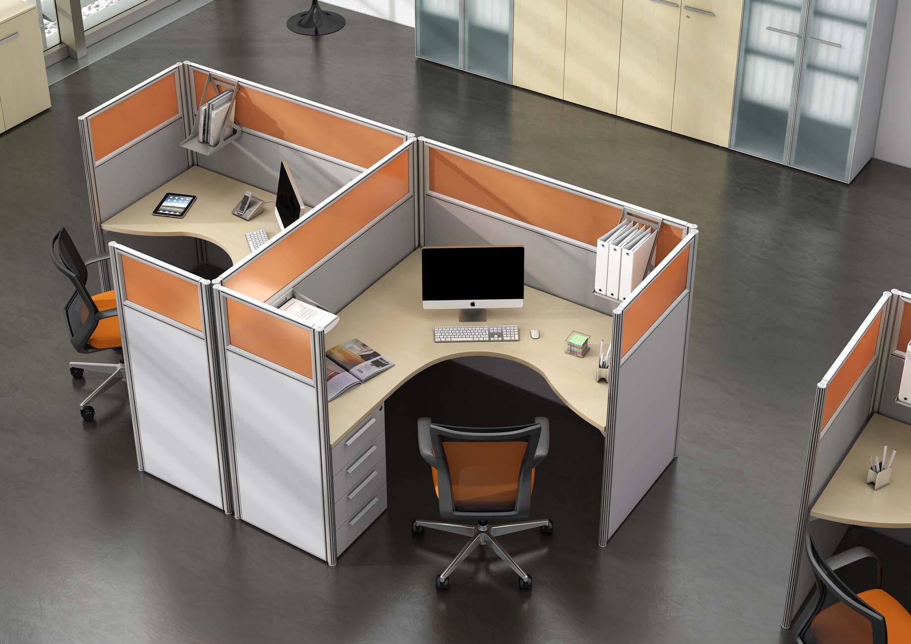 four-leaved-workstation-service-unit.jpg