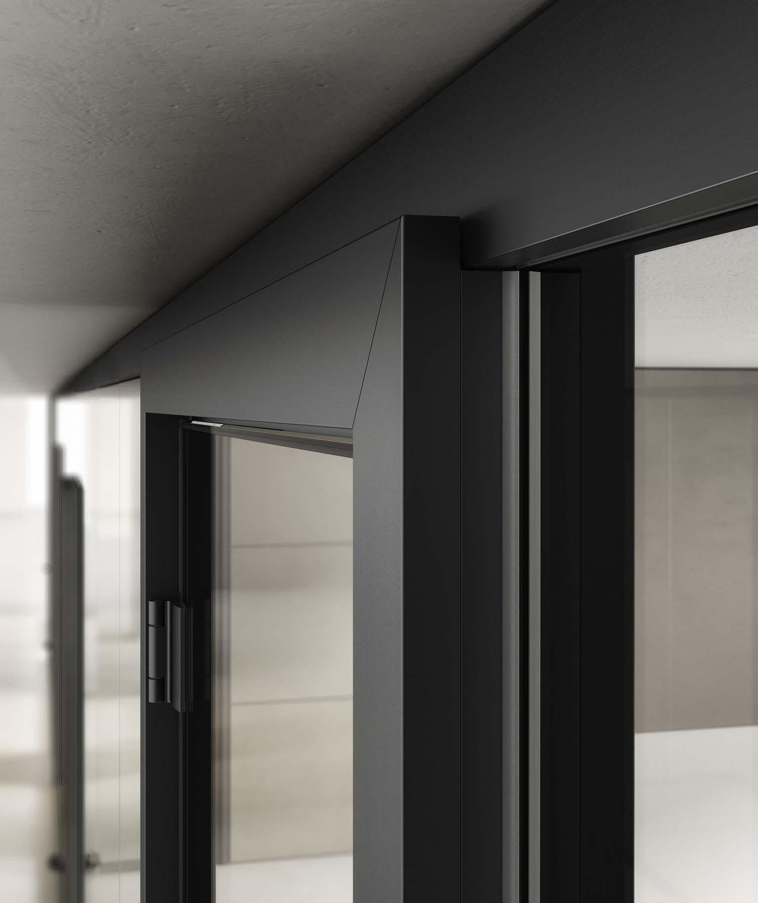 frame-swing-door-dwel.jpg