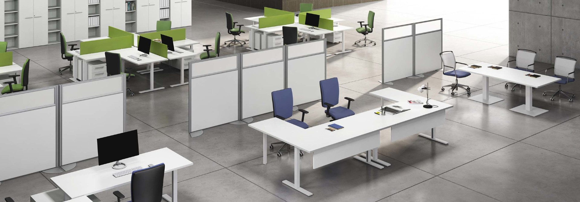 g1-operative-call-center-free-standing.jpg