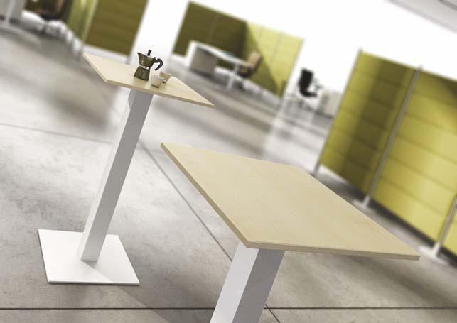 g1-snack-bar-table.jpg
