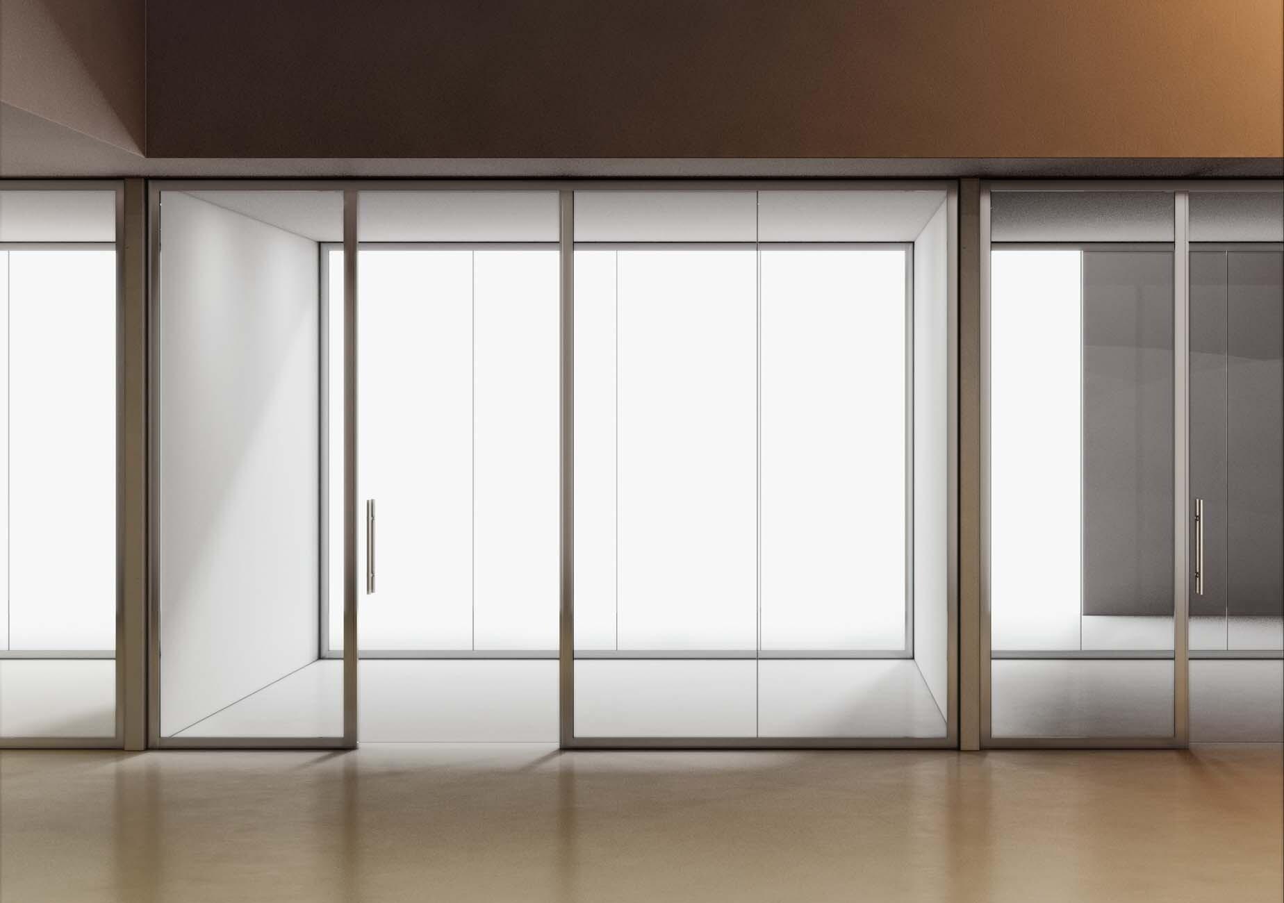 glass-wall-sliding-dwel-16-2.jpg