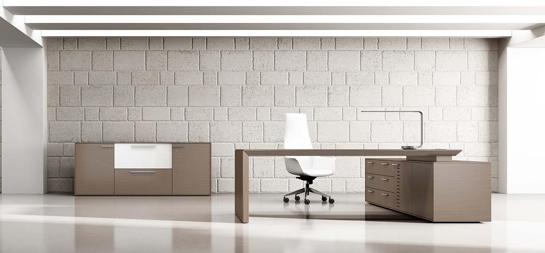 identity-executive-desk-veneer-low-bookcase.jpg