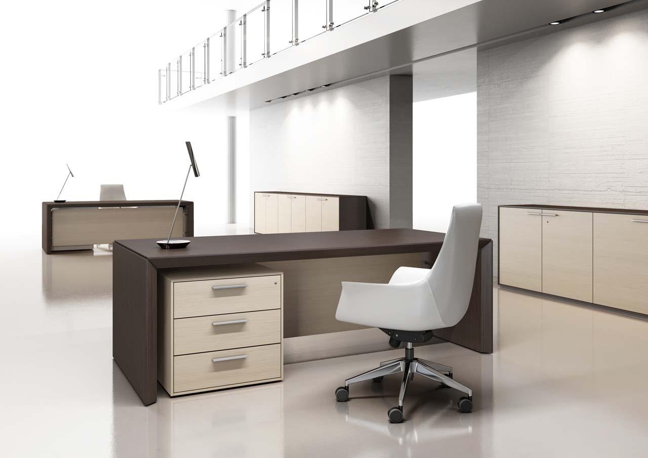 identity-executive-desk-veneer-modesty-panel-three-drawers-pedestal.jpg