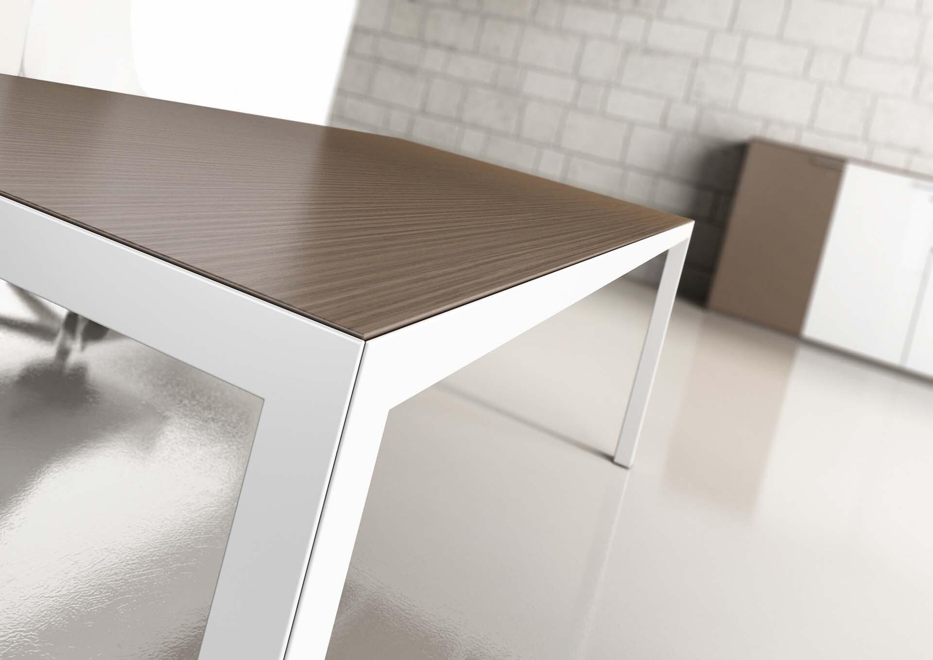 identity-executive-desk-veneer-white-leg.jpg