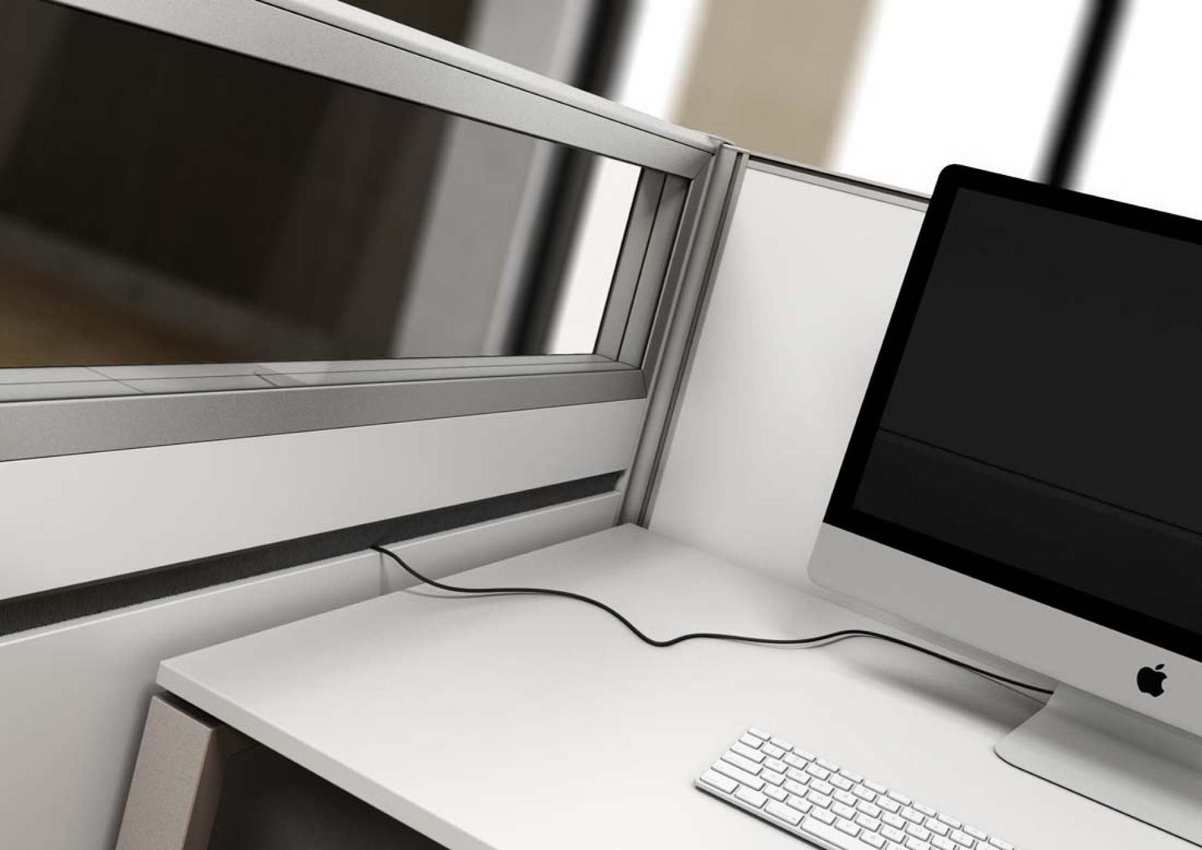 kubi-electrification-panel-desking-system-open-space-partition.jpg