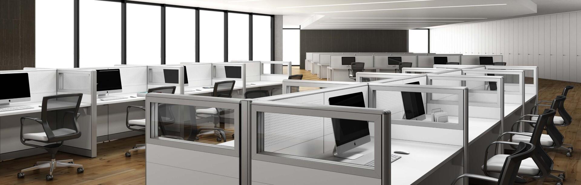 kubi-glass-panel-desking-system-open-space-partition.jpg