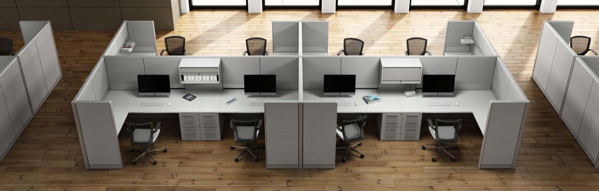 kubi-panel-desking-system-open-space-partition-05.jpg