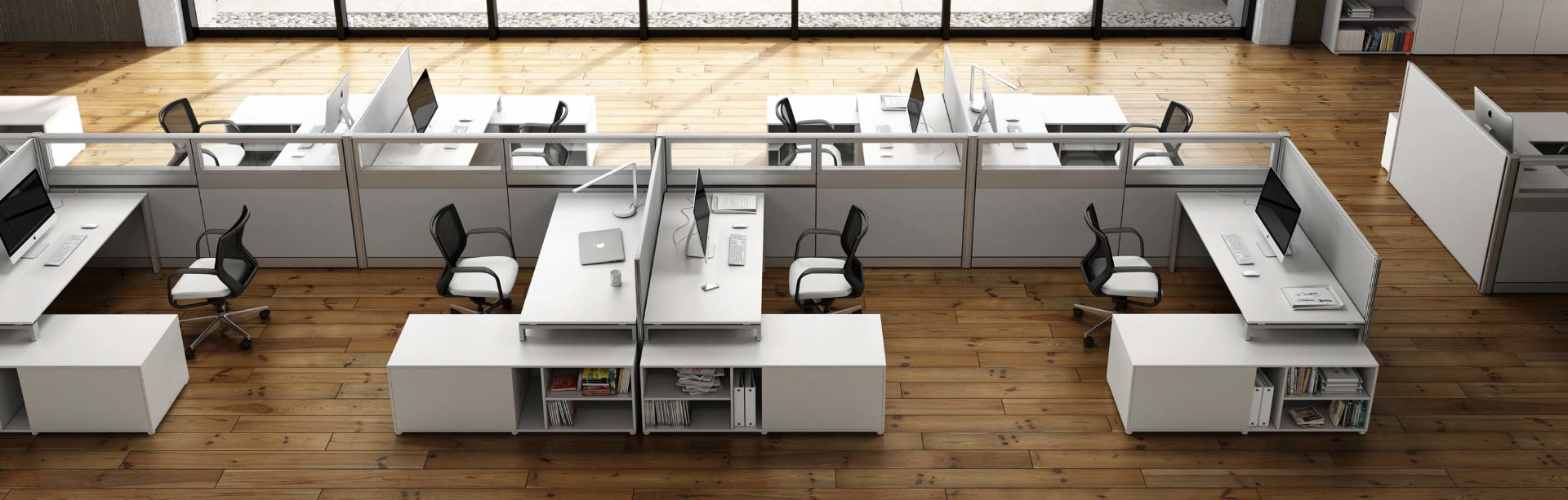 kubi-panel-desking-system-open-space-partition-06.jpg