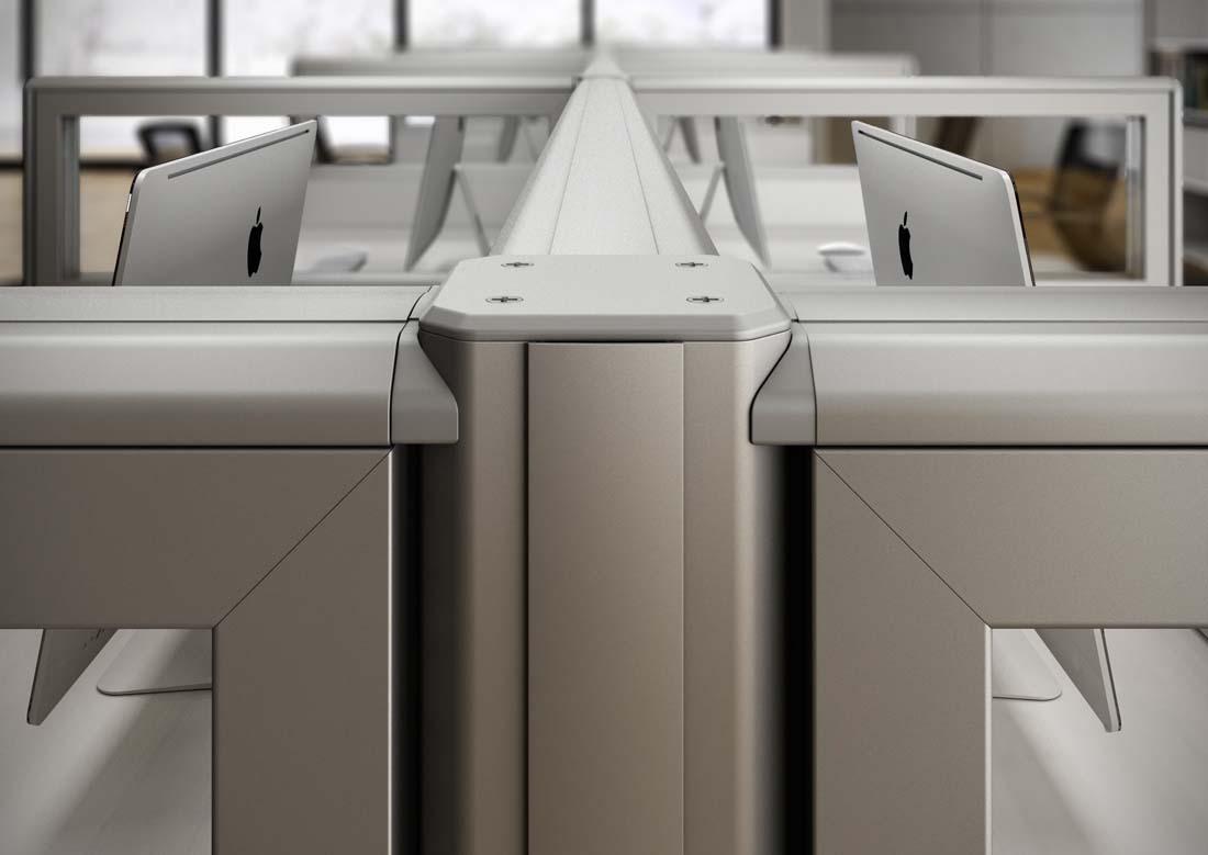 kubi-panel-desking-system-open-space-partition-detail-01.jpg