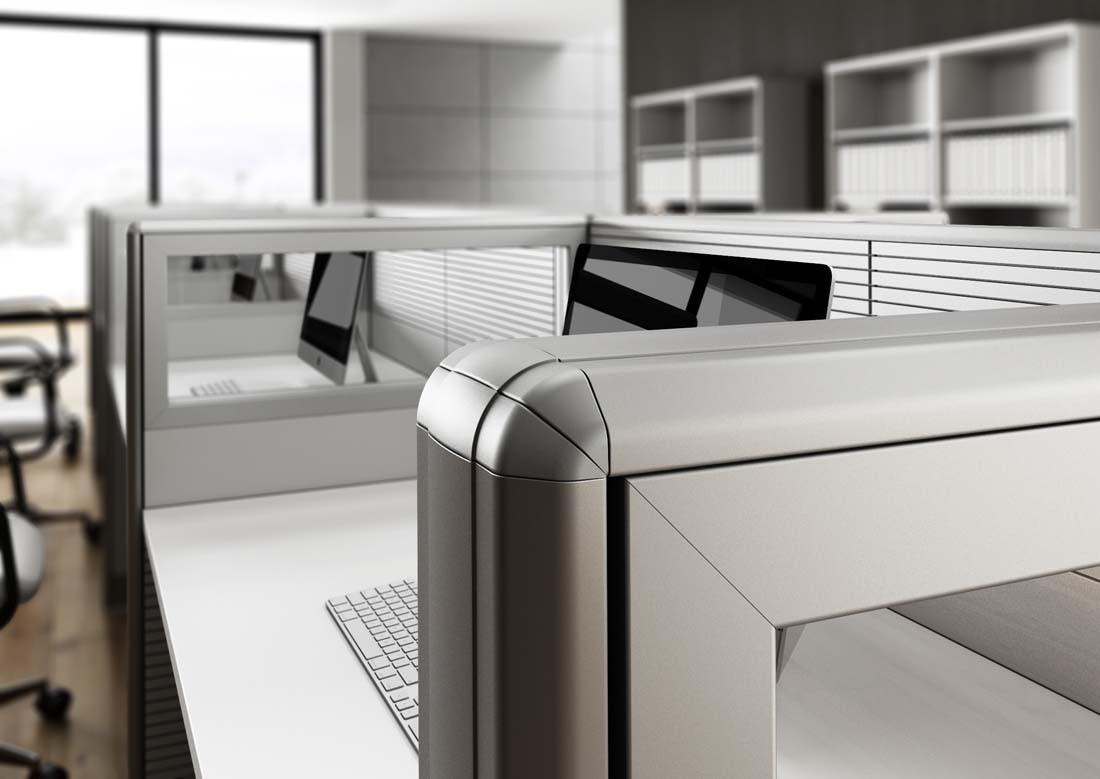 kubi-panel-desking-system-open-space-partition-detail.jpg