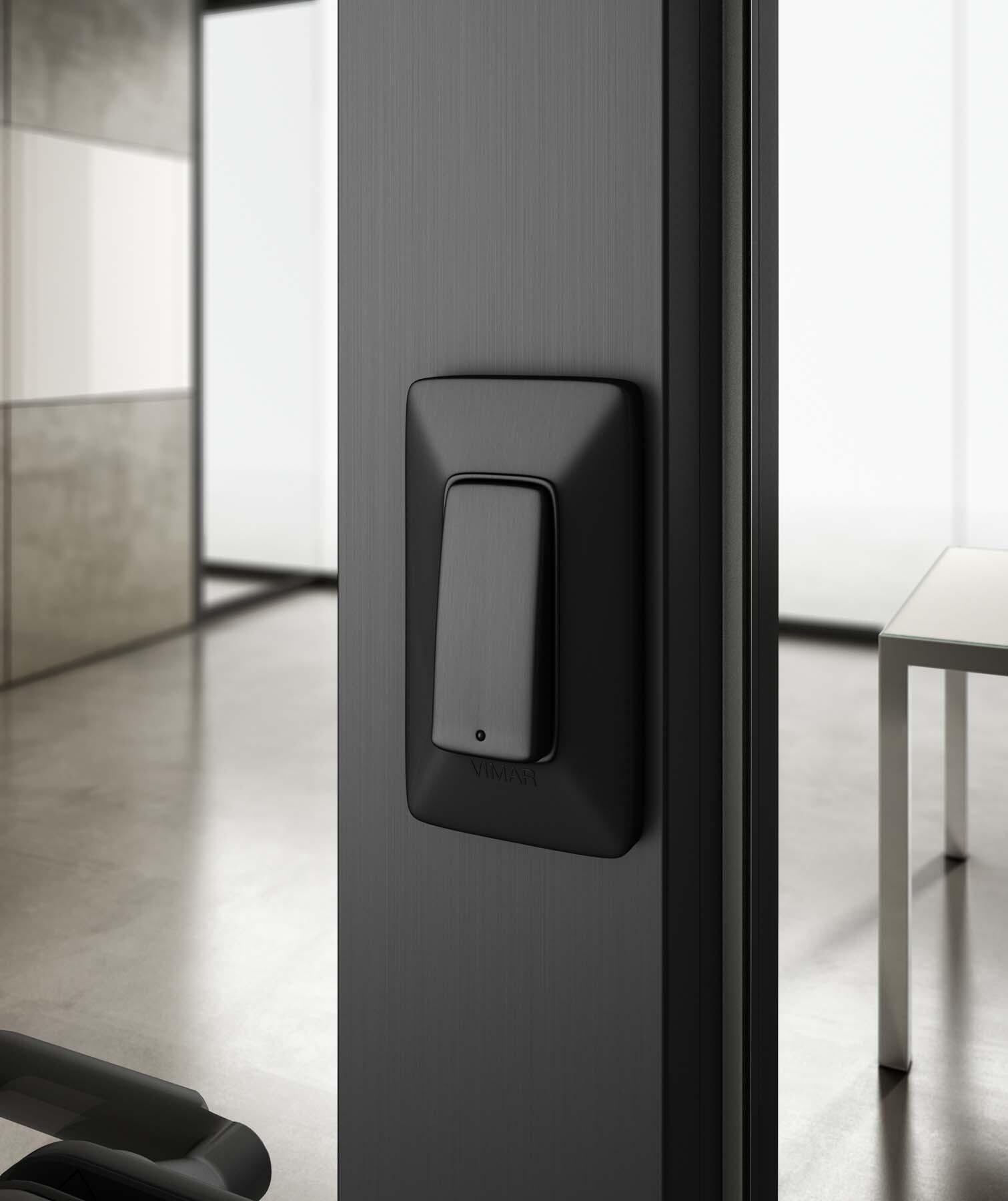 light-switch-black-dwel.jpg