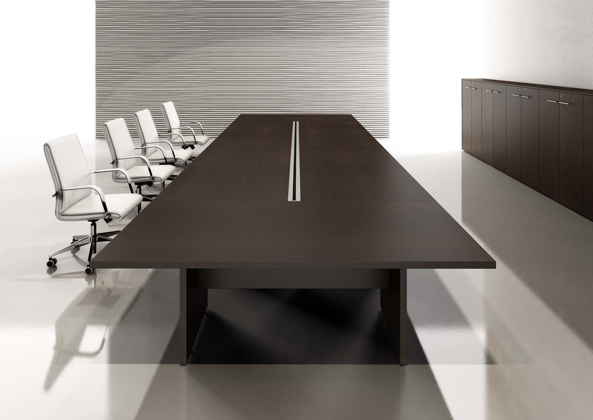 meeting-table-ducted-xeno-manager-01.jpg