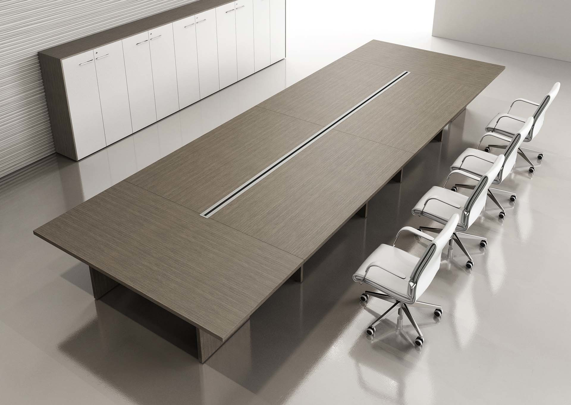 meeting-table-ducted-xeno-manager-02.jpg