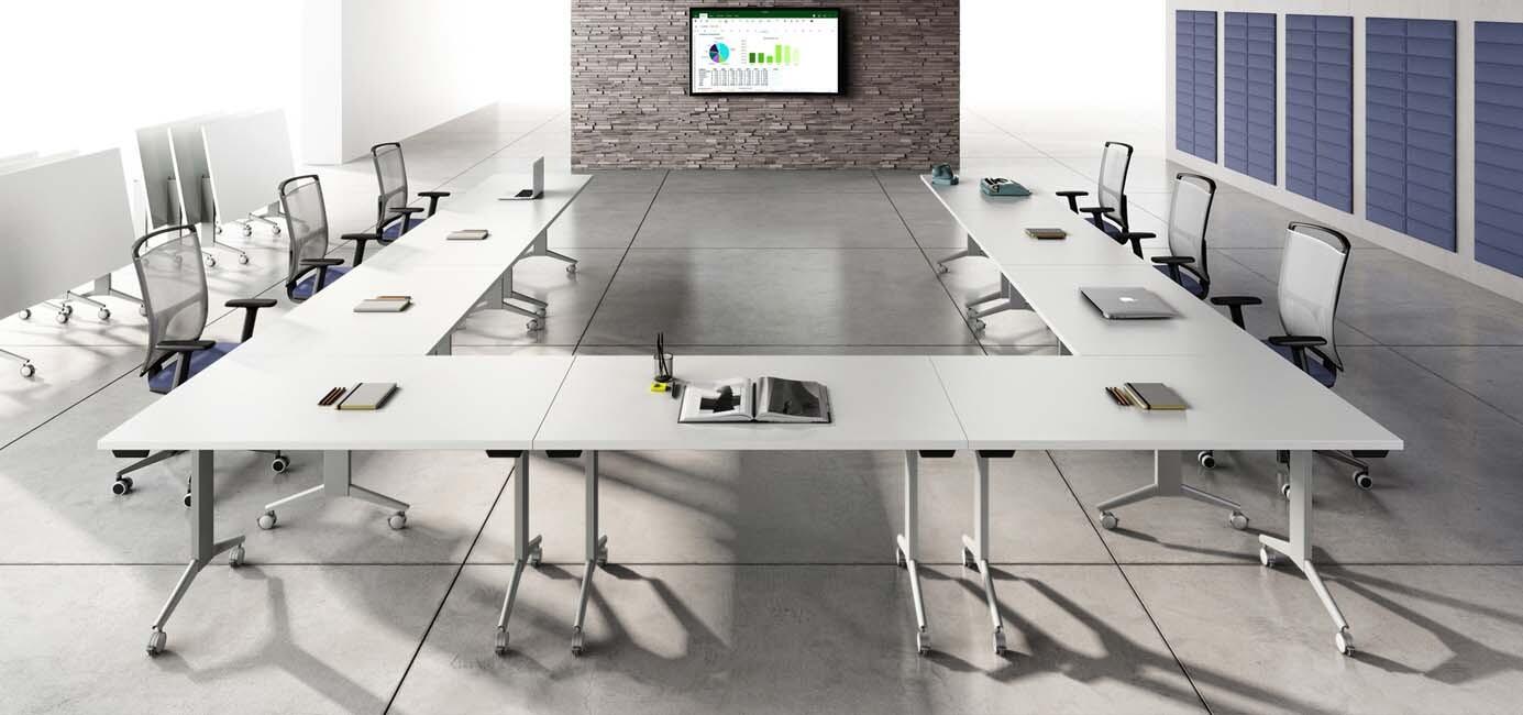 meeting-table-folding-operative-01.jpg