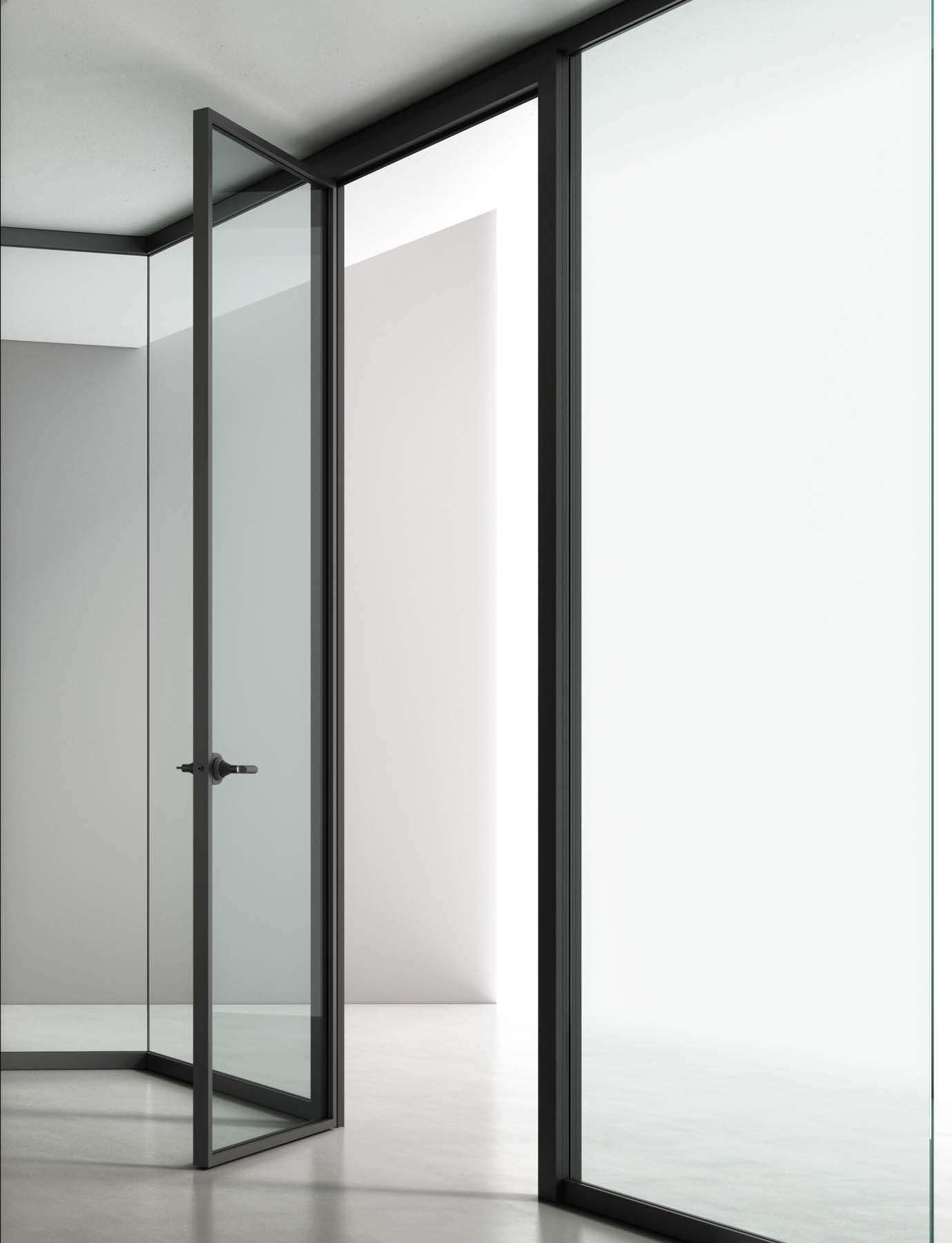 metal-frame-door-dwel-1.jpg