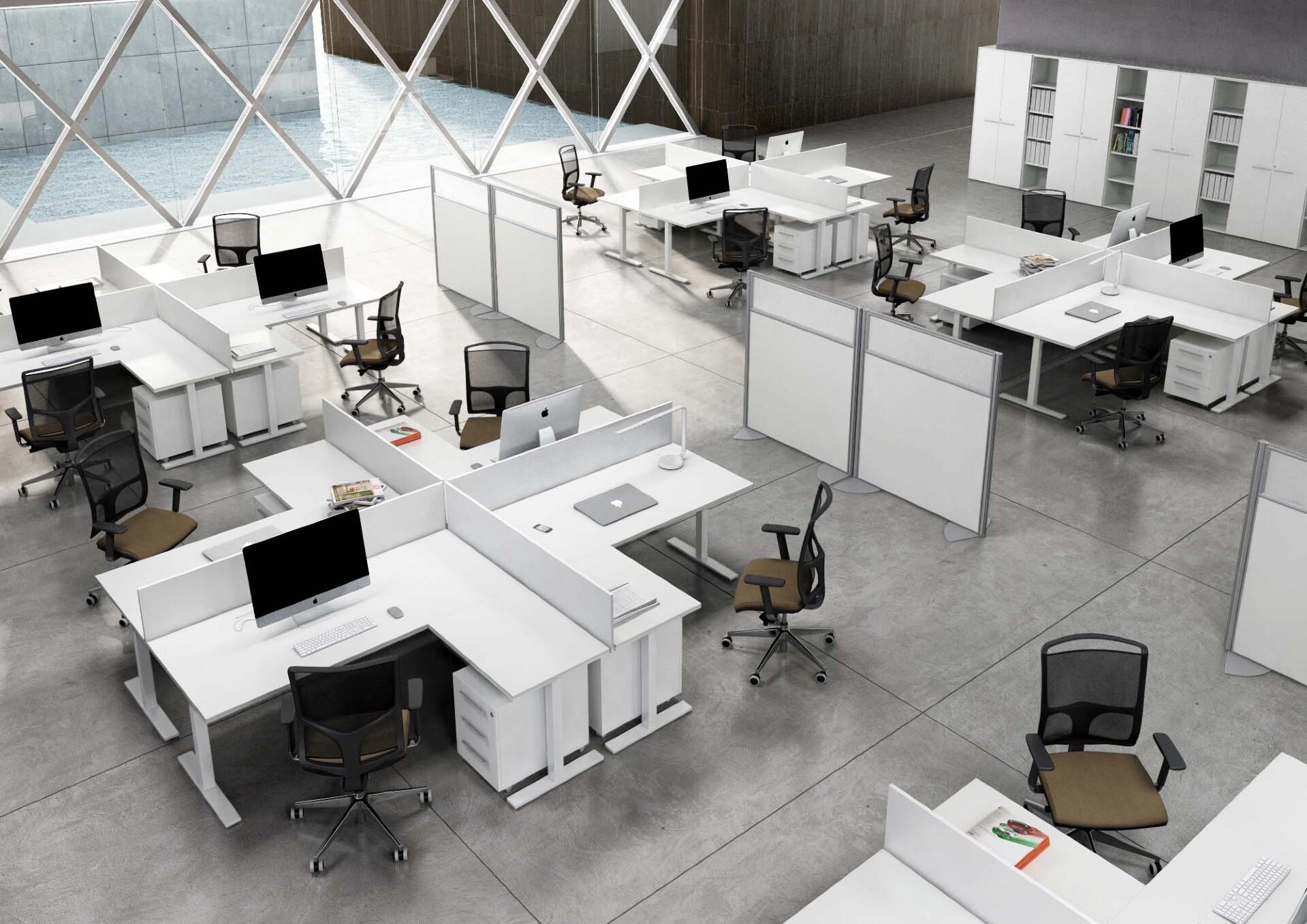 operative-desk-metal-t-leg.jpg