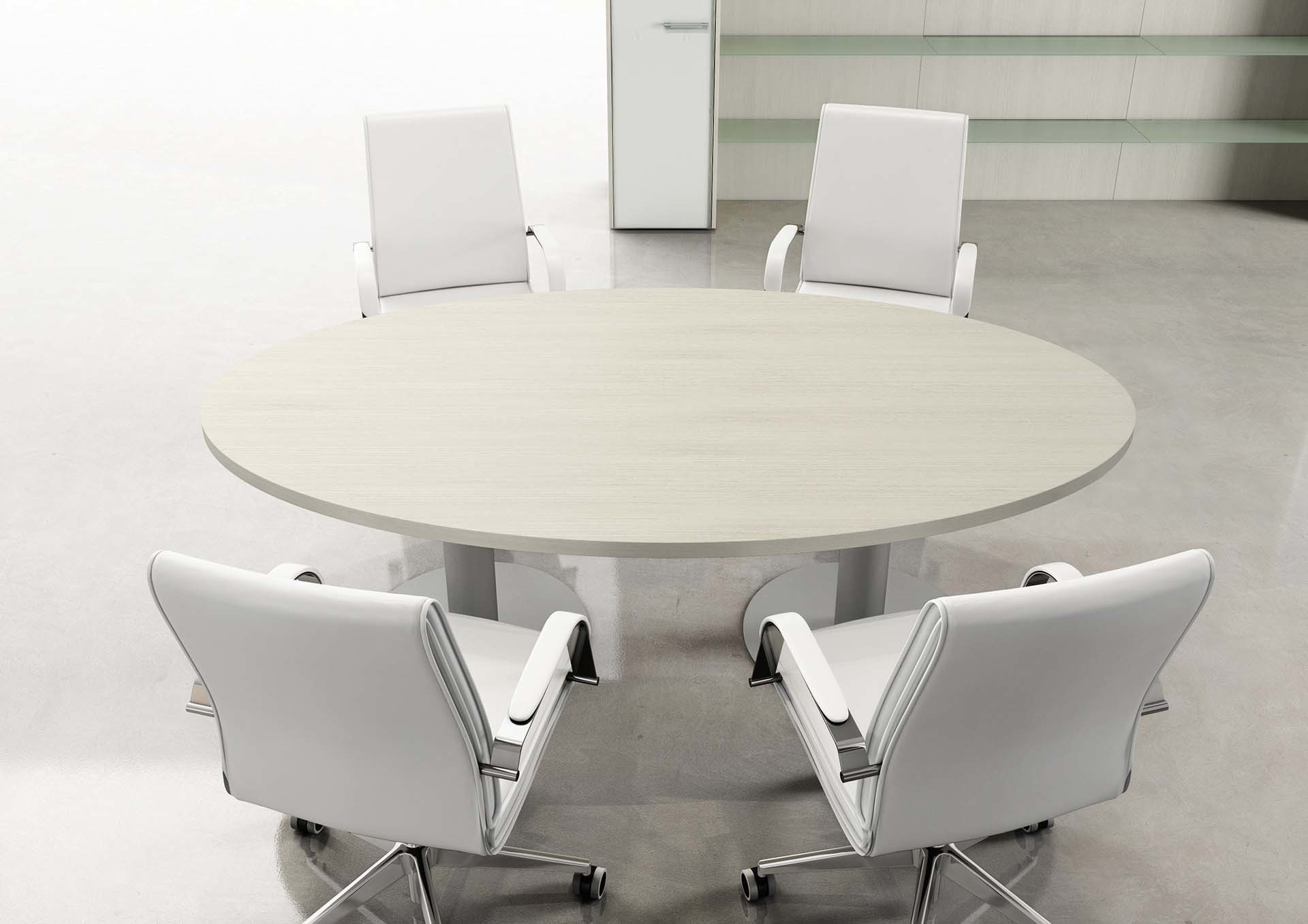oval-meeting-table-xeno-manager-01.jpg