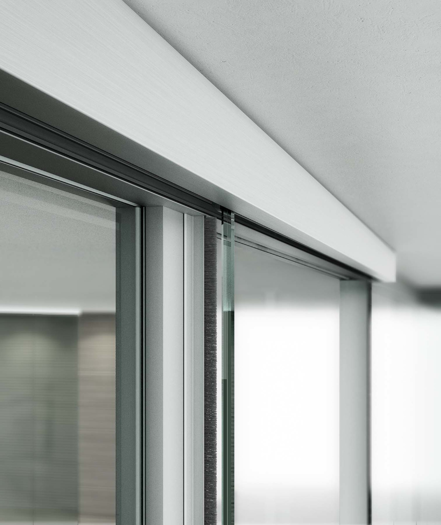 partition-glass-sliding-dwel.jpg