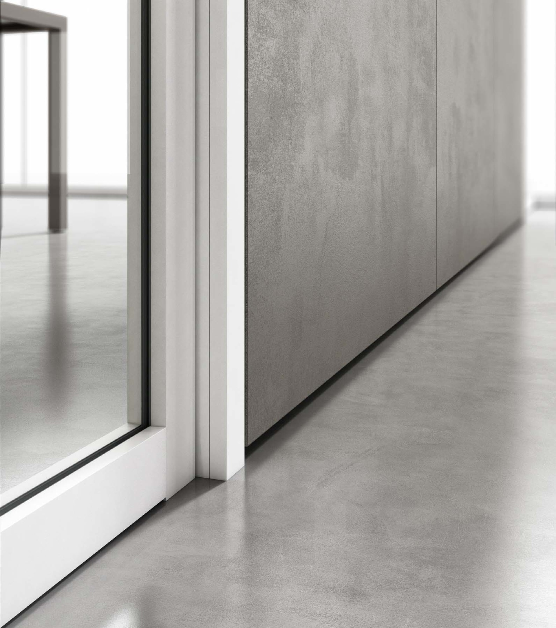 partition-wall-glass-detail.jpg
