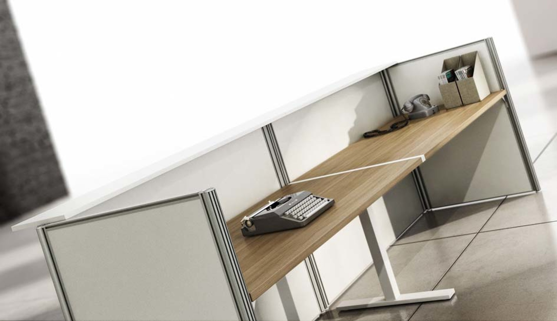 reception-operative-planet-box-partition-counter-01.jpg