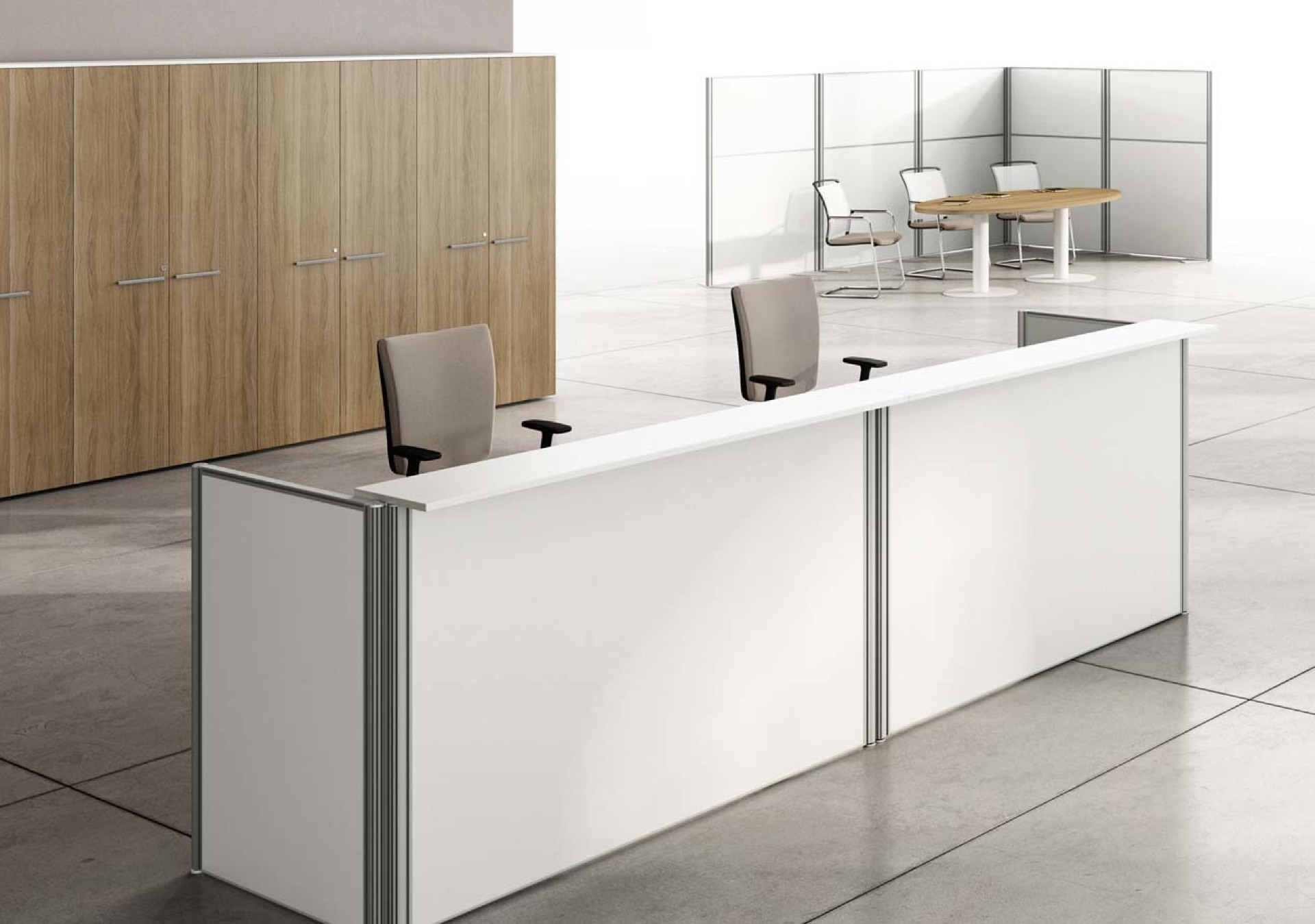 reception-operative-planet-box-partition-counter-02.jpg