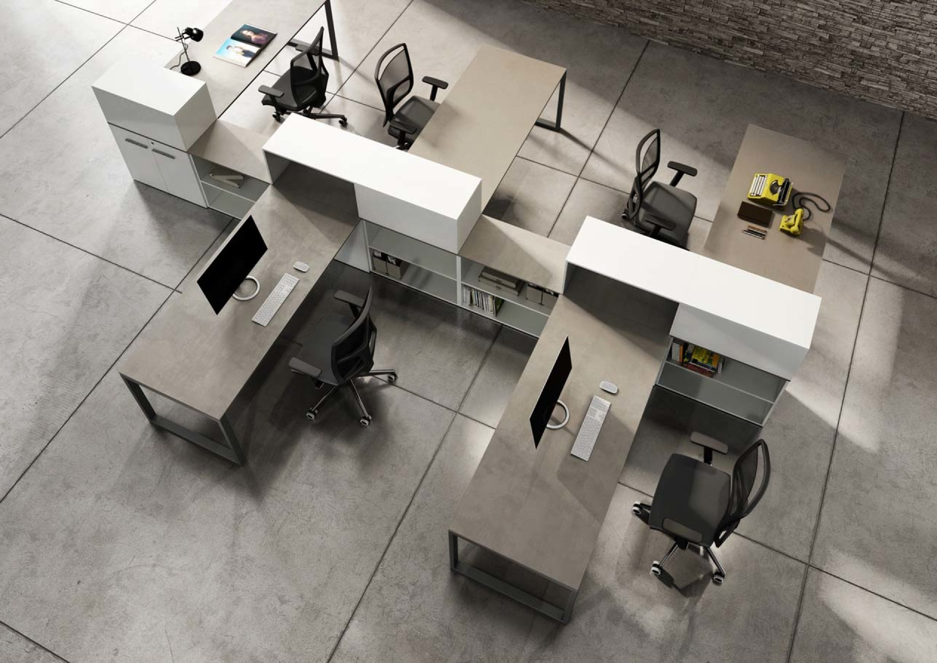 s2-operative-workstation-carrying-service-unit-01.jpg