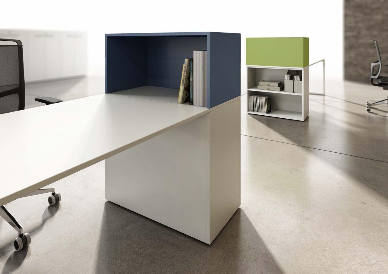s2-operative-workstation-coplanar-desk-cabinet.jpg