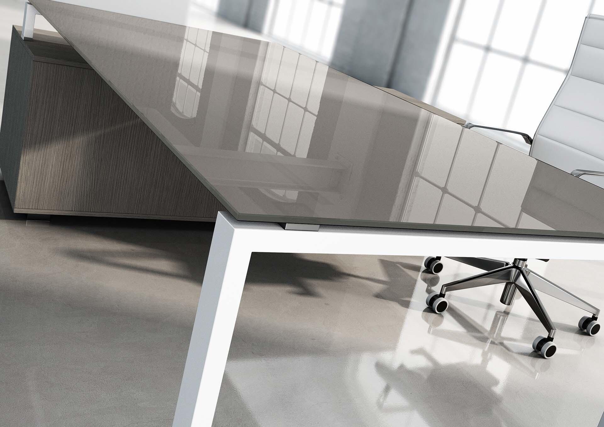 sedicinoni-desk-s1lux-glass.jpg