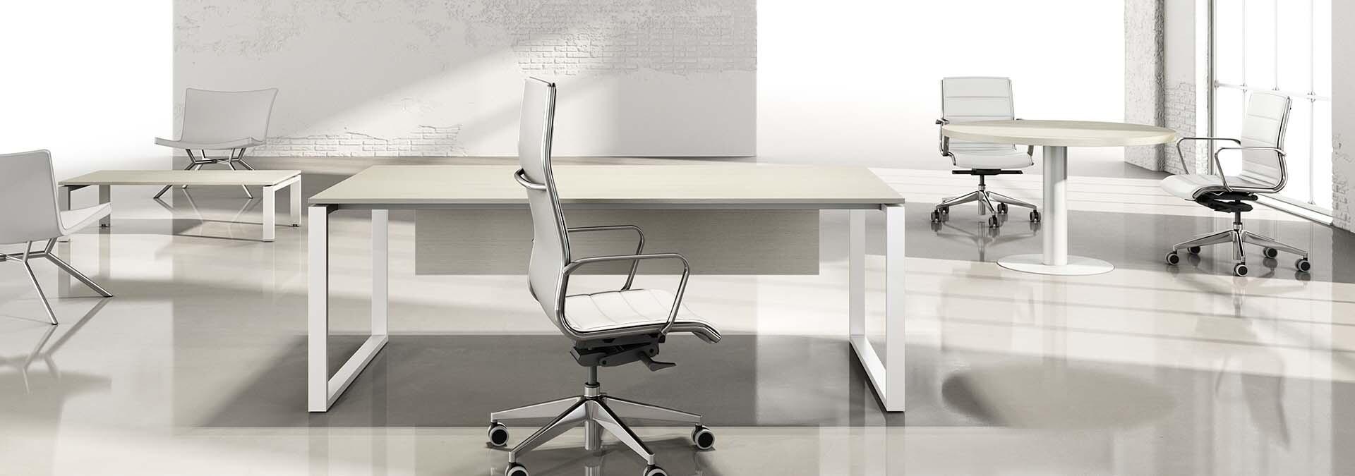 sedicinonis2-operative-desk-oval-meeting-table-tea-table.jpg
