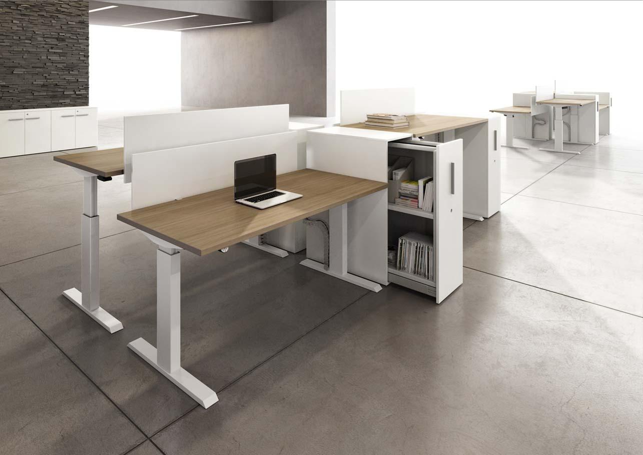 sitnstand-desk-operative-bench-detail.jpg