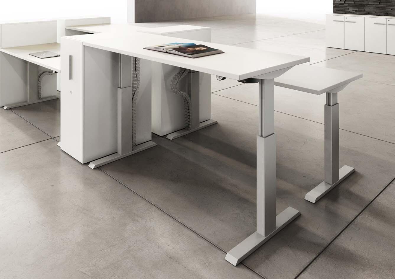 sitnstand-desk-operative-desk-detail-02.jpg