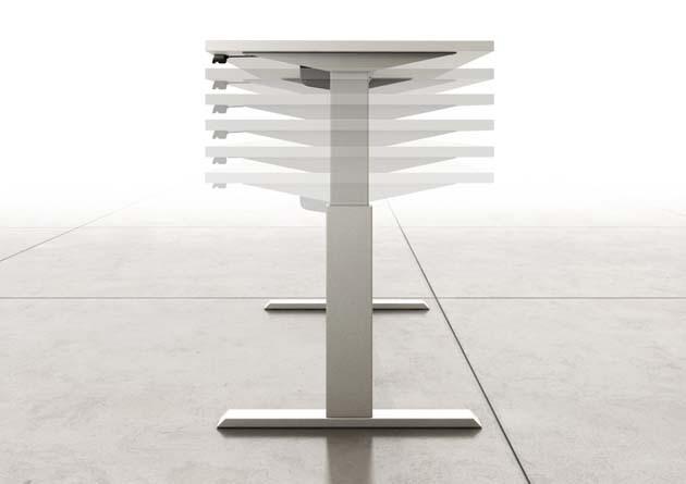 sitnstand-desk-operative-detail-03.jpg