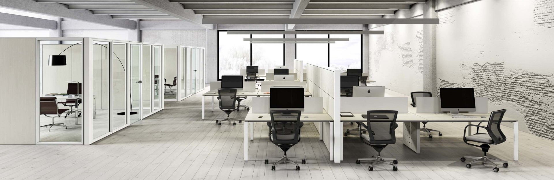 tecna-open-panel-bench-system-open-space-partition-02.jpg