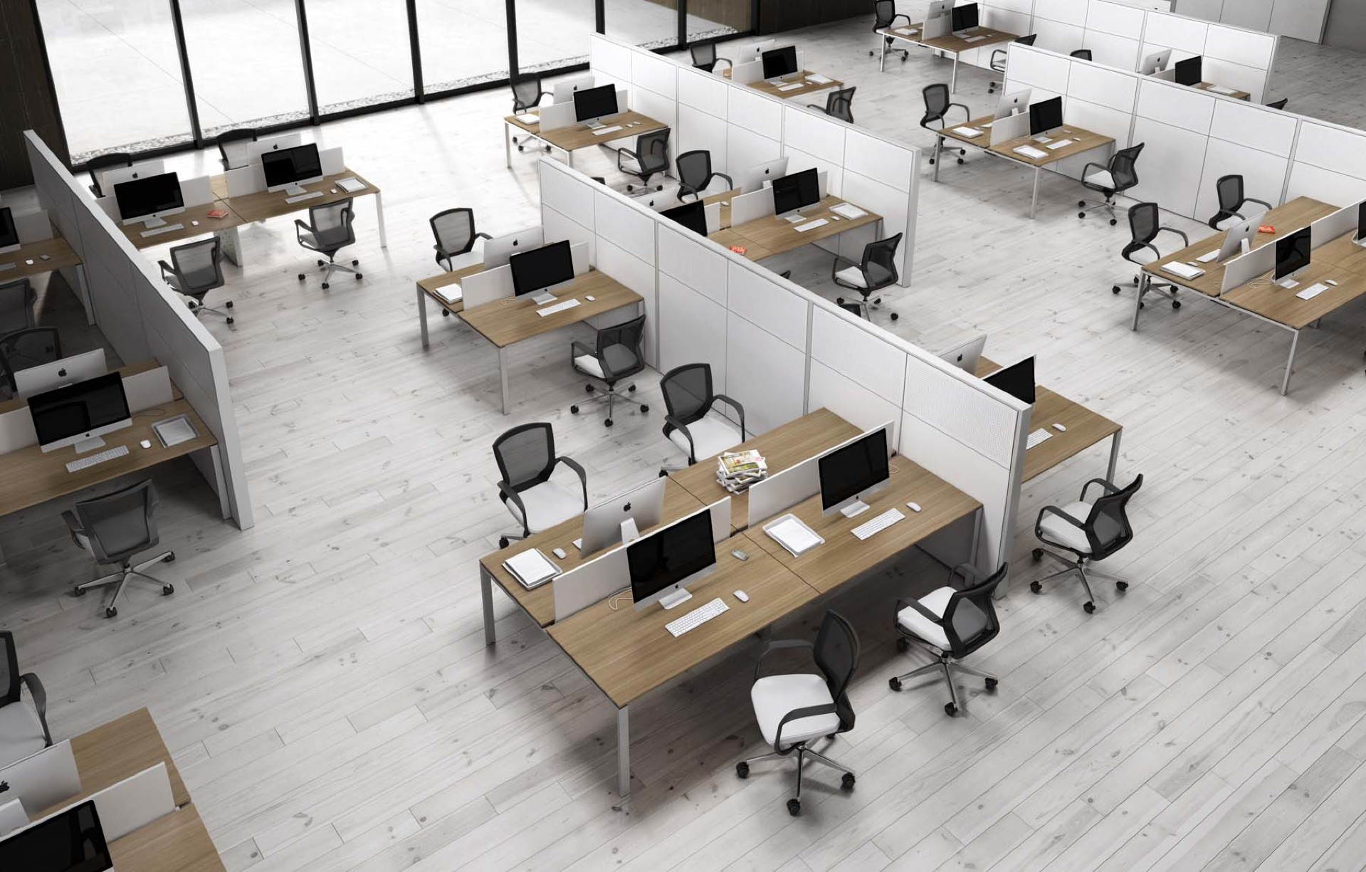 tecna-open-panel-bench-system-open-space-partition-03.jpg