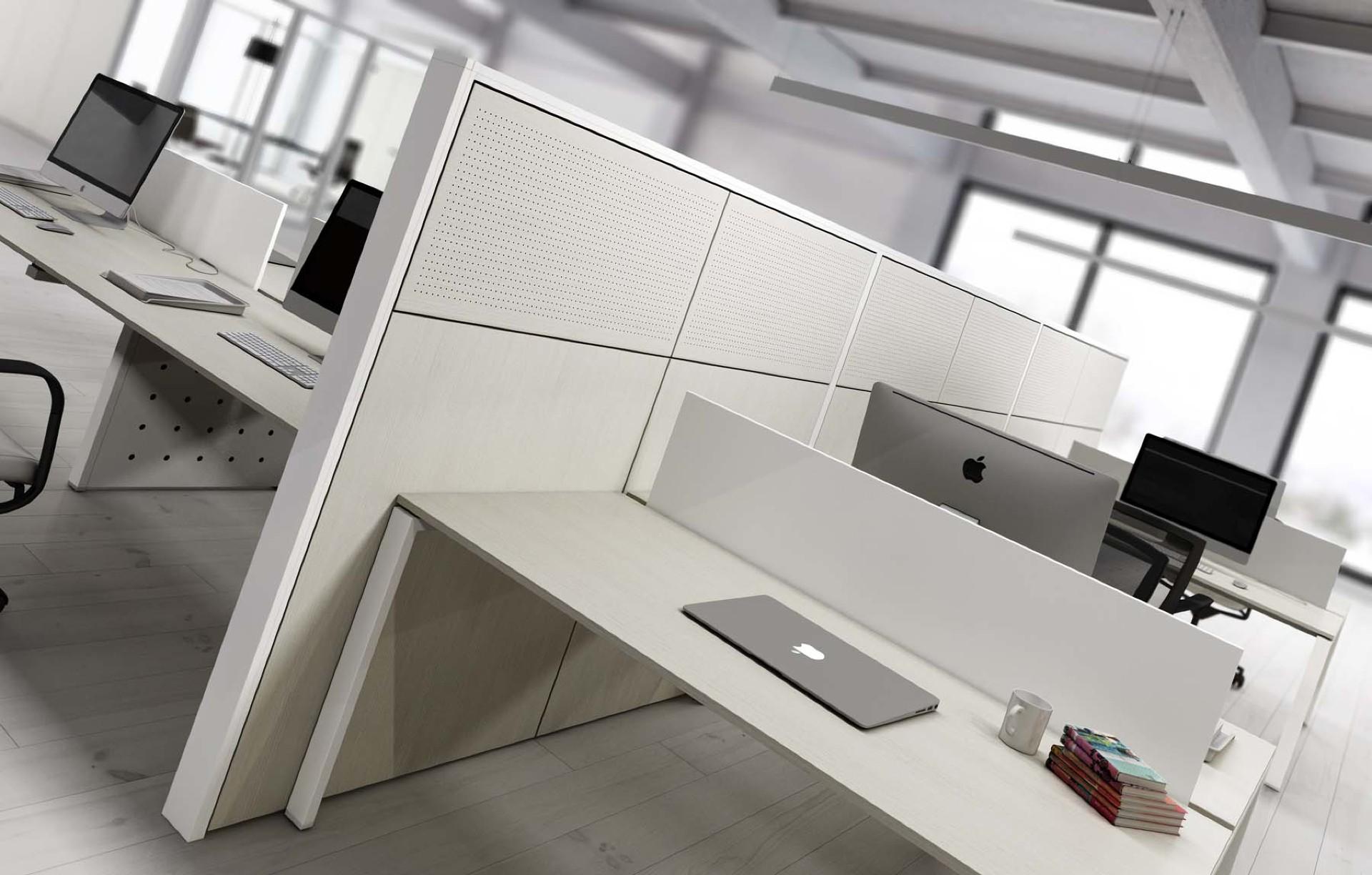 tecna-open-panel-bench-system-open-space-partition-04.jpg