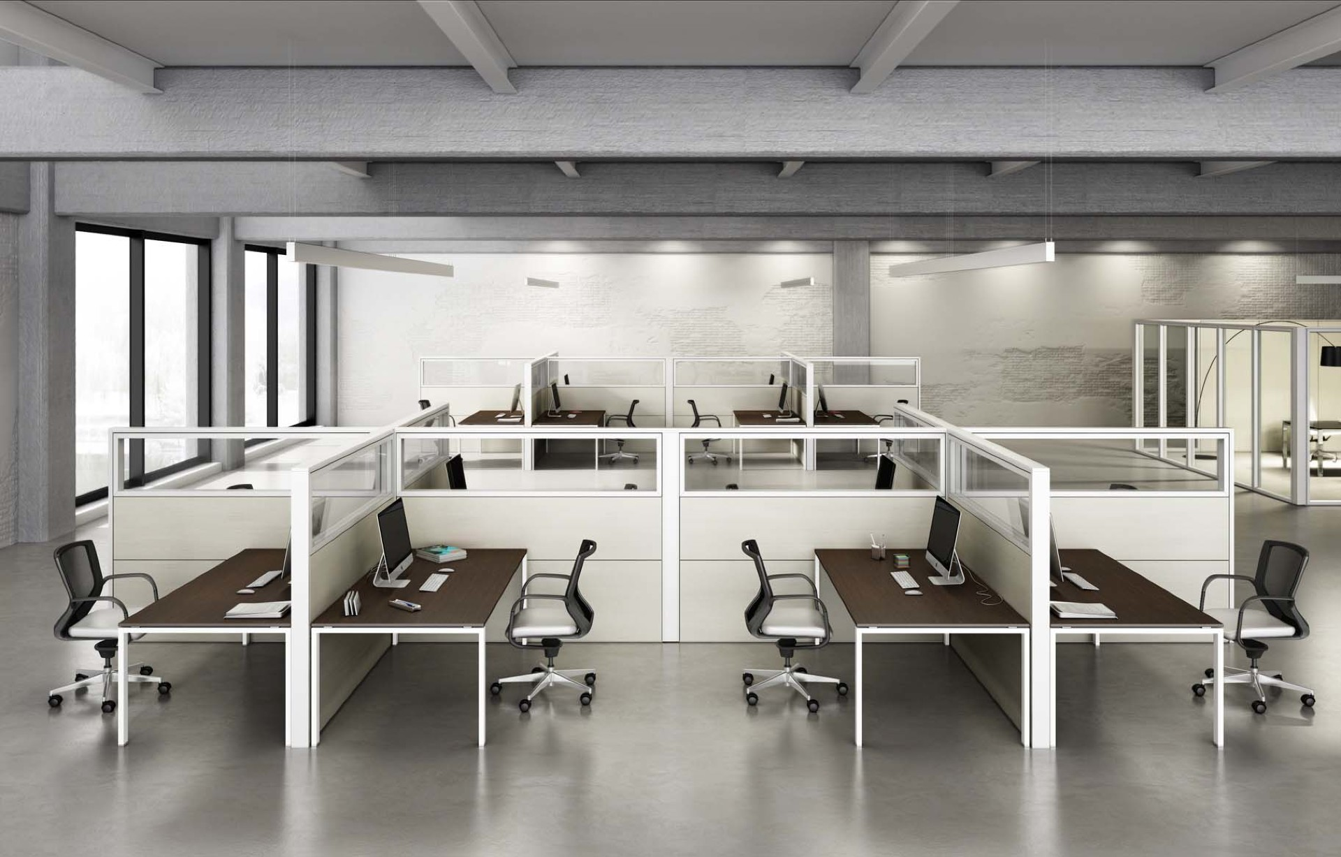 tecna-open-panel-bench-system-open-space-partition-1.jpg