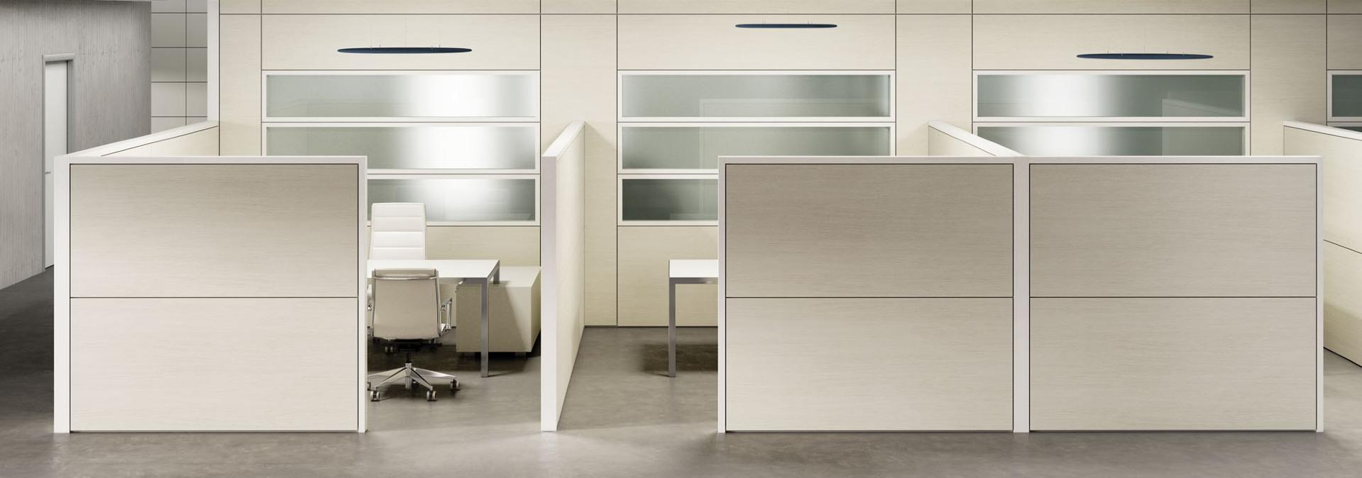 tecna-open-parete-open-space-cubicle.jpg