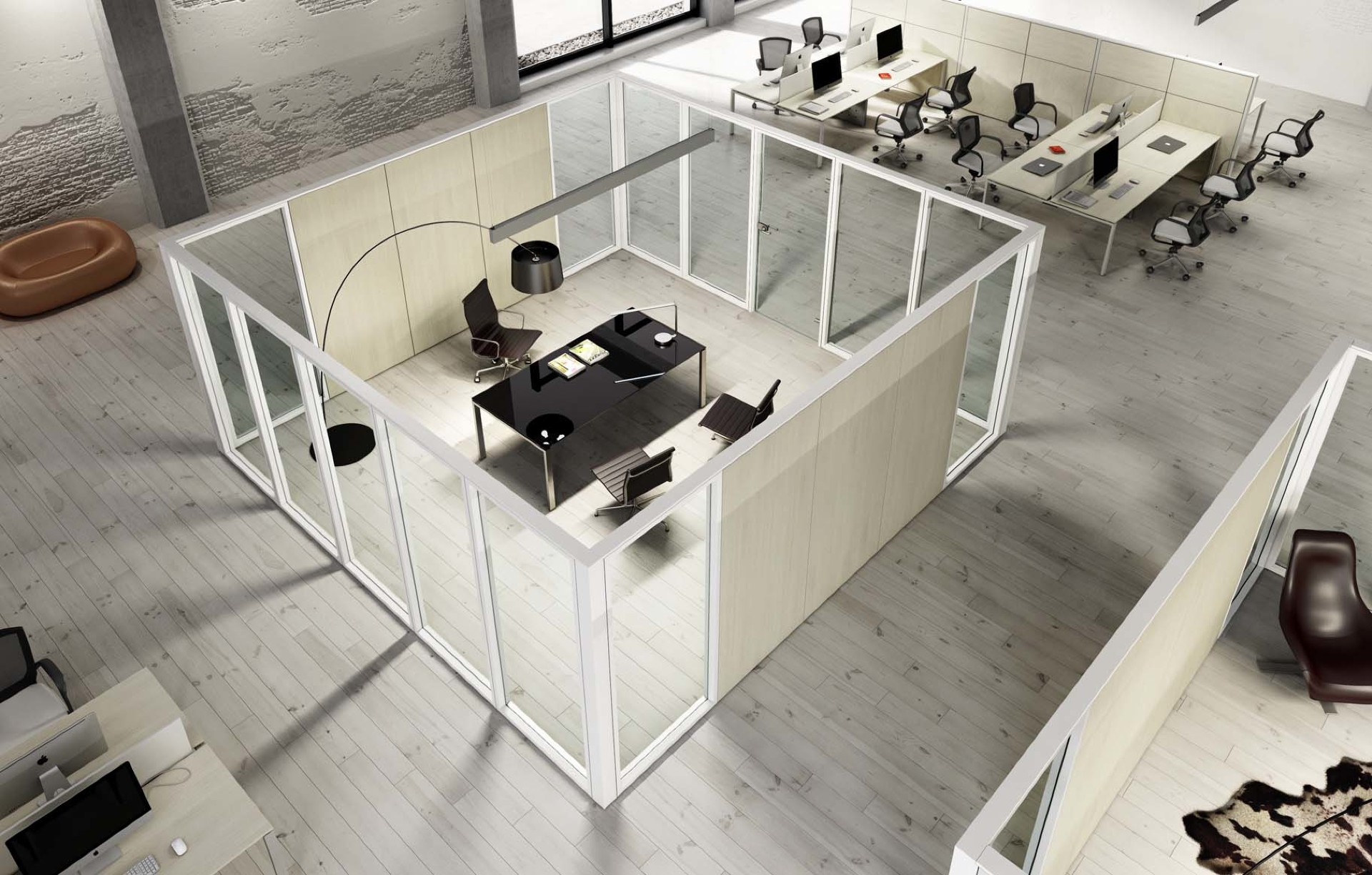 tecna-open-space-partition-wall.jpg