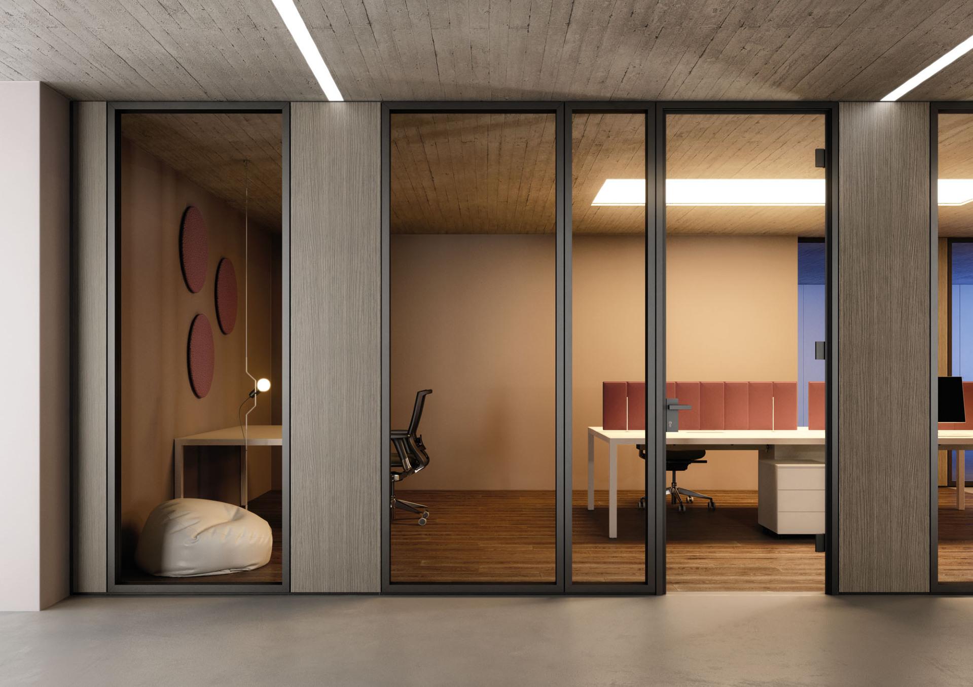 tecna-parete-divisoria-per-uffici-2.jpg