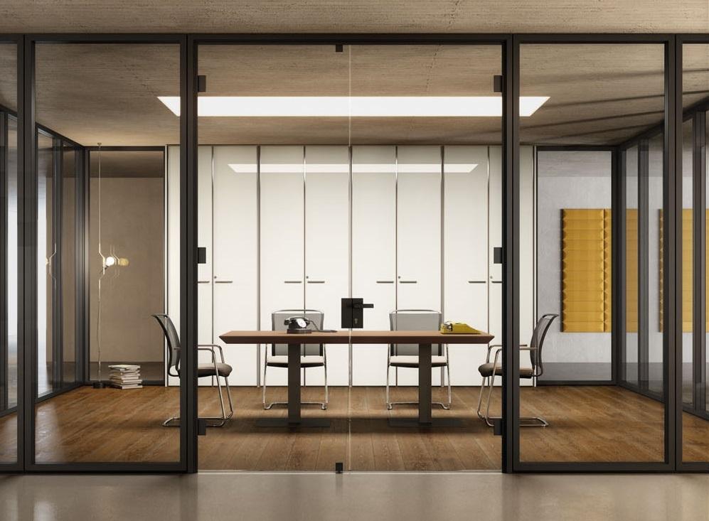 tecna-parete-divisoria-per-uffici-3.jpg