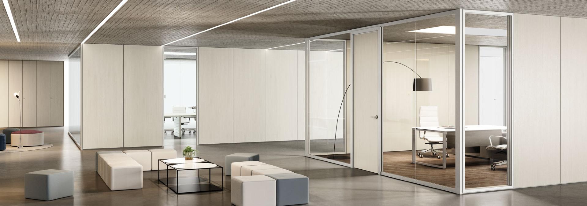 tecna-pareti-divisorie-uffici-1.jpg