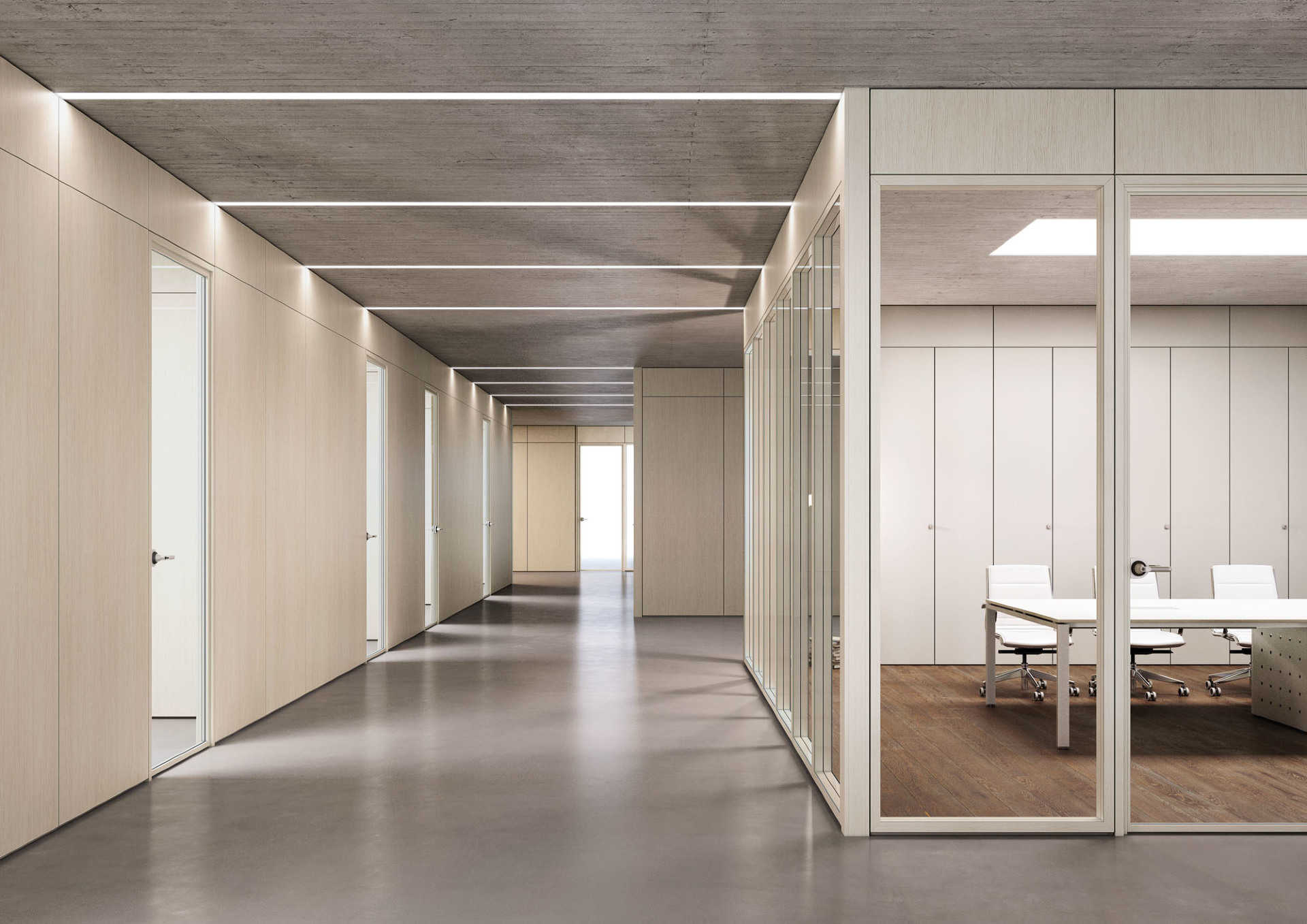 tecna-paretidivisorie-uffici-3.jpg