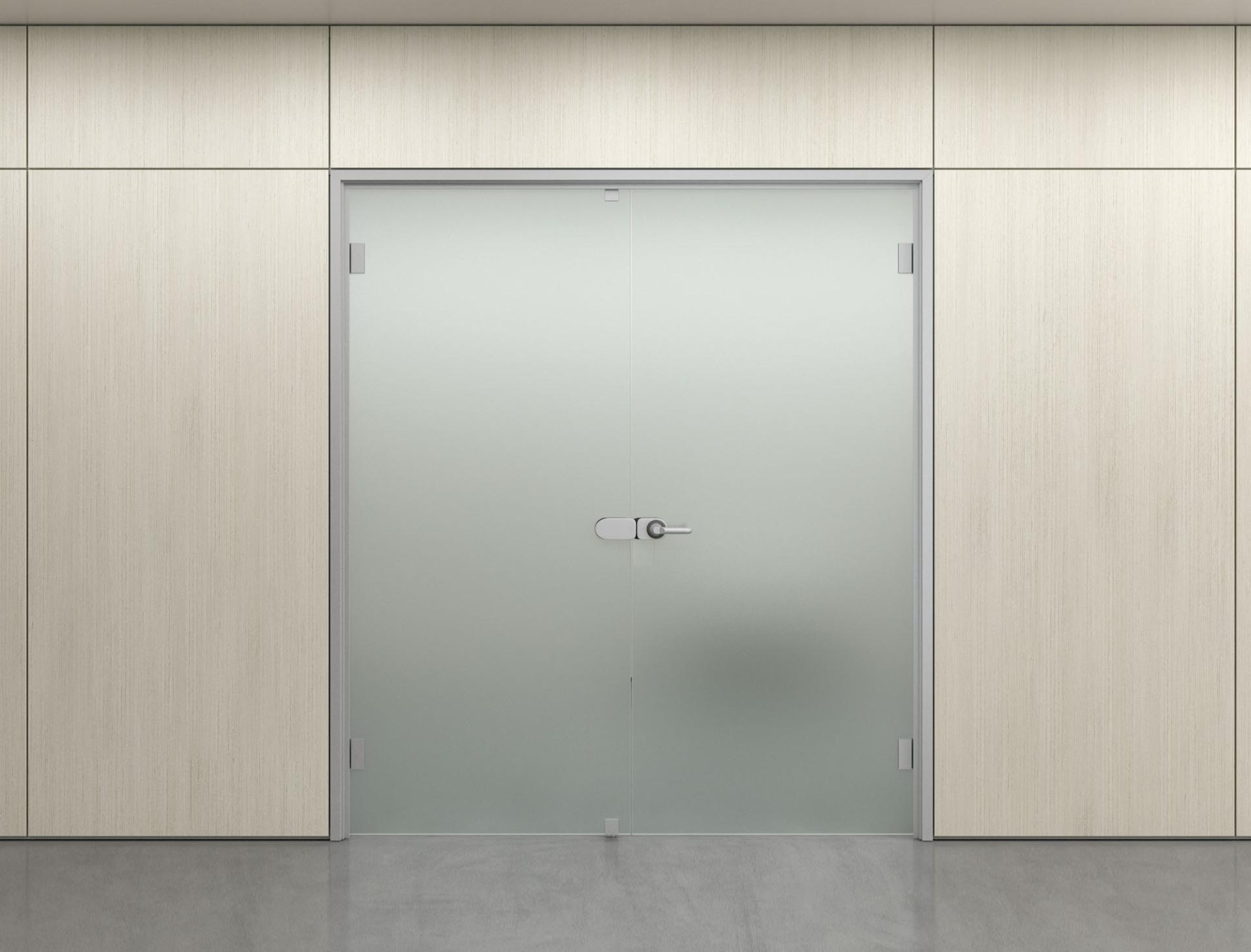 tecna-porta-battente-doppia-vetro-satinato.jpg