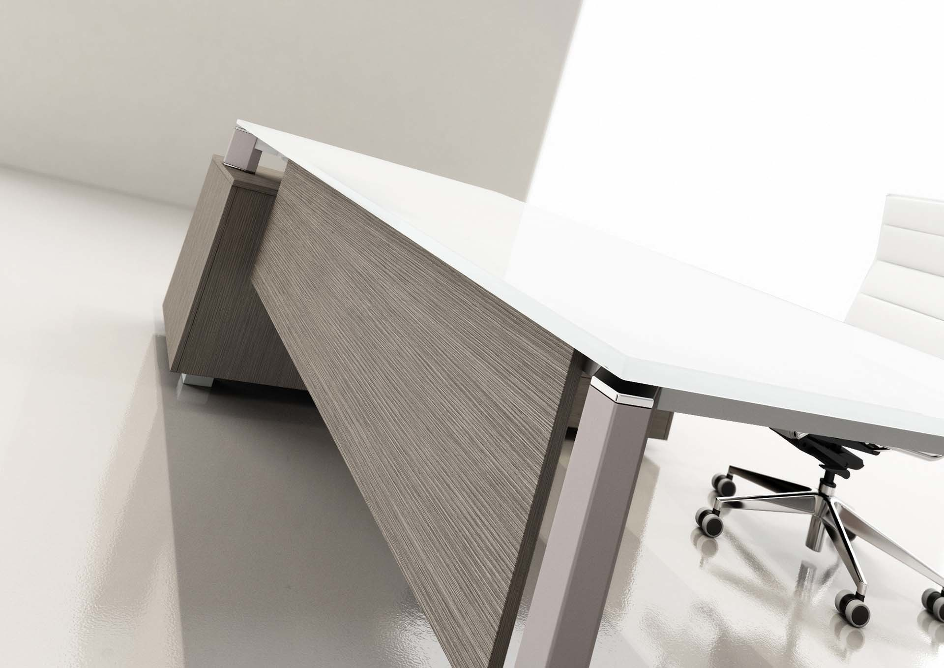 xeno-altius-executive-desk-glass-top-modesty-panel.jpg
